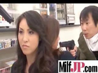 asians japanese milfs acquiring hardcore pierce