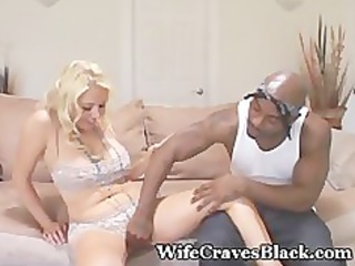 clean maiden crave black meat