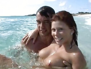 super anal momma with tattoo takes rammed on the