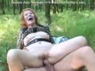 public grownup porn fresher libido