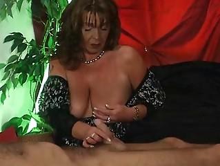 cougar german hooker 12