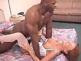 sexy lady angel gets her cave drilled uneasy by