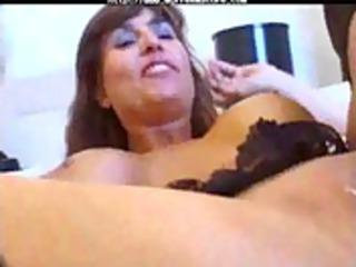 87 &_ still banging3 grownup mature porn old