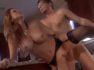 my super lover gangbanged my mother