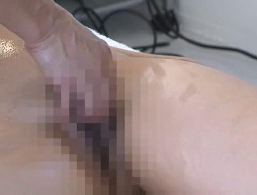 spycam  woman cheating with her massager