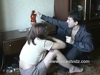 milf and son from poland