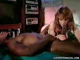 big breast slutty woman classic