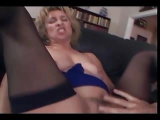 woman licks copulates arse too