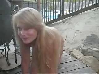 nudist woman bridgit, porn inside outdoor