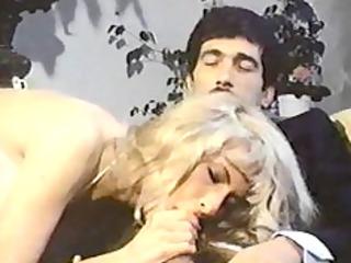 lili marlene cheating sex partners retro movie