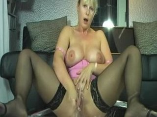 german lady squirt sweet
