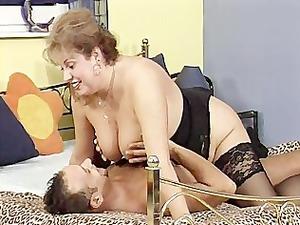 dirty fat slut takes her juicy prostitute pierced