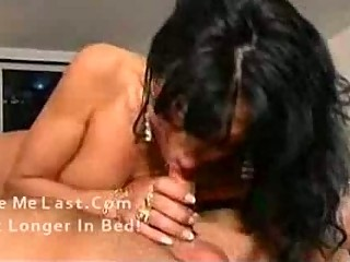 rina american woman part2
