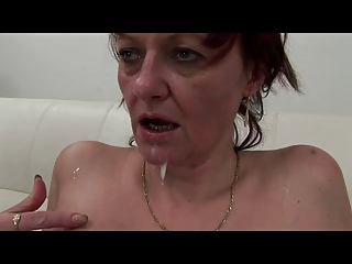 grownup adore porn
