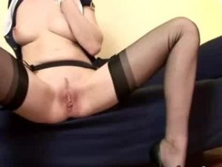 cougar lingerie european dike sex toy