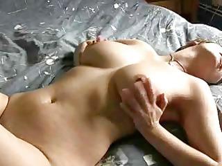 hot milf