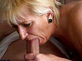 milf needs difficult butt fuck