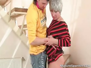 awesome taut figure  sweet anal woman whore