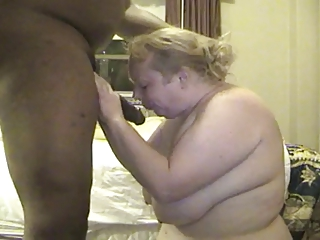 cuckolds woman - training his woman - part i