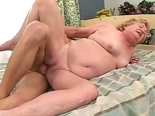 i wanna sperm into your grandma 03
