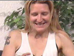 old lean bleached gang-bangs grown-up mature sex