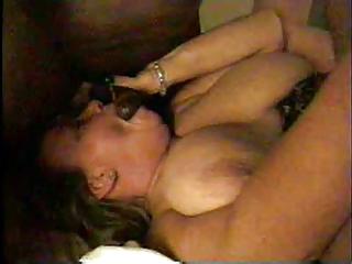 ashen bbw housewife taking bbc part 2