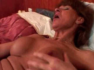 euro old tunde teases with self and bbc