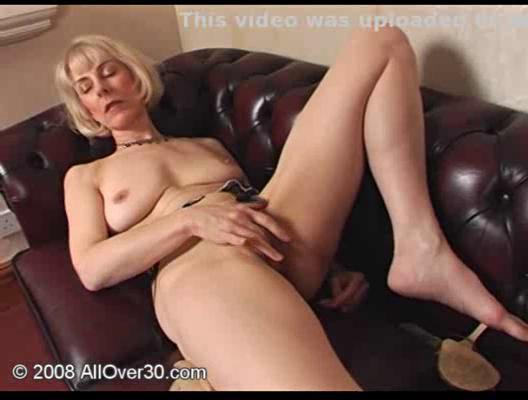 matural attractiveness clips  hazel 4