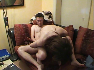 making ass like to his woman for mutual orgasm