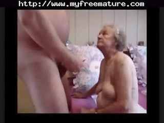doris 83 yrs granny older grown-up fuck granny